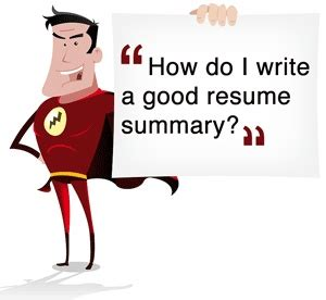 Five Tips for Writing an Effective Cover Letter - ThoughtCo