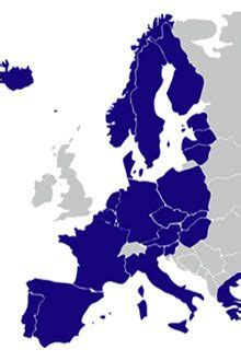 How to write a covering letter for schengen visa